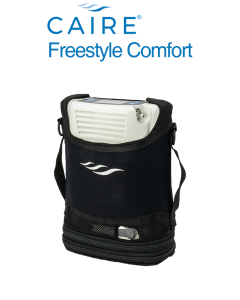 comfort_productpglist