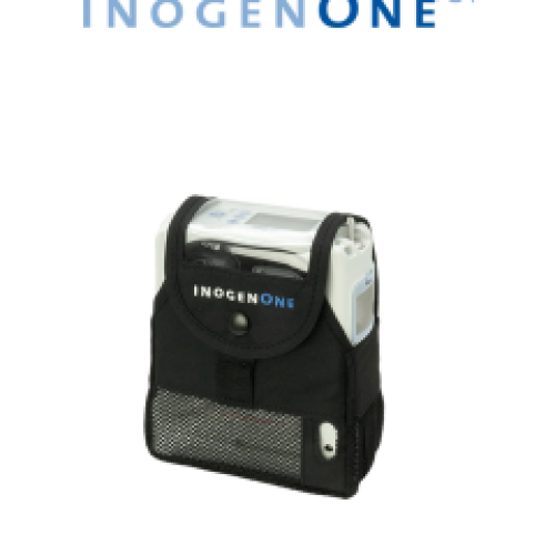inogenone_g4_productpglist