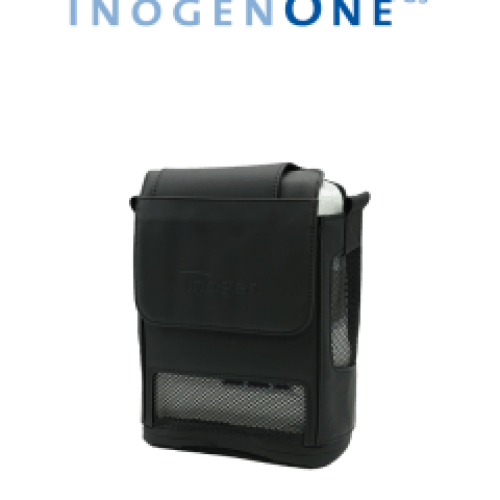inogenone_g5_productpglist