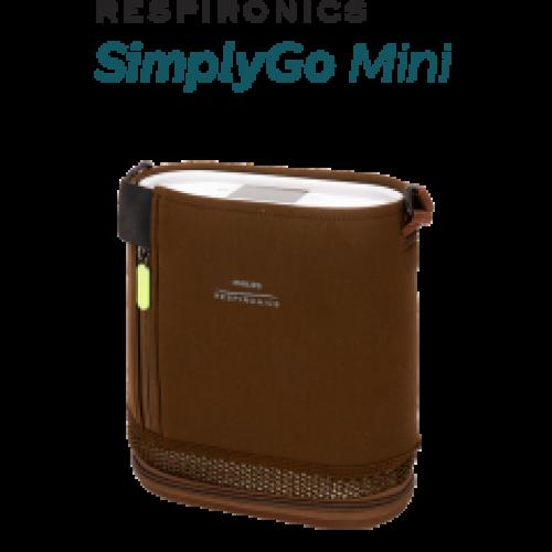 simplygo_mini_productpglist